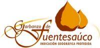 Garbanzo de Fuentesaúco