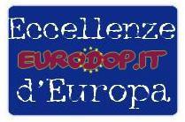 eccellenze in Europa
