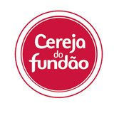Cereja do Fundão Igp