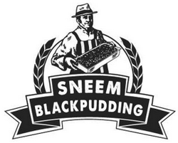 Sneem Black Pudding Igp