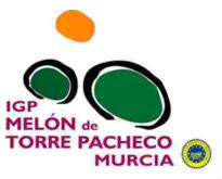 melone torre pacheco2